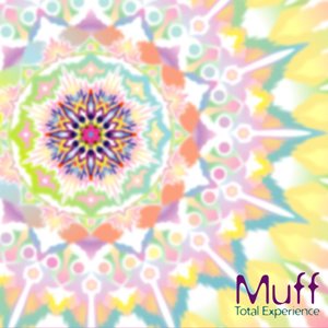 Muff Total Experience